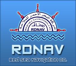 RDNAV  : Home